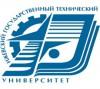 Профсоюзная организация преподавателей, сотрудников и студентов ИжГТУ